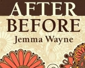 After Before by Jemma Wayne – book review #1