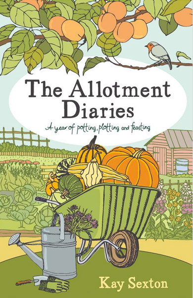 cover-allotmentdiaries