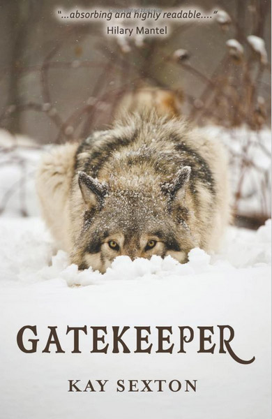 cover-gatekeeper